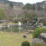平尾霊園にて土間部分リフォームのご相談です。