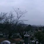 納骨が大変。納骨のしやすいお墓にしたい・・・福岡市南区の平尾墓地へ