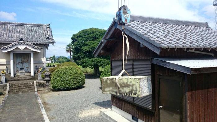 ohakajimai_nagare2