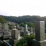 2015年度、福岡市営霊園(平尾霊園、西部霊園)の申込みが開始します!