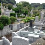 福岡市南区の平尾霊園でのご納骨~博多区のお墓へのご納骨のご準備