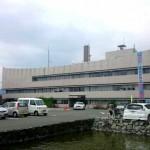 佐賀県鳥栖市のお墓の修理・リフォームのご相談に。