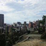 お墓の引越しのための、墓石解体工事が完了!【大牟田市→福岡へ】
