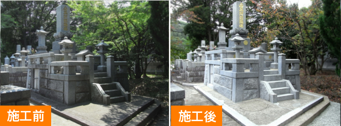 hakata_blog1029-2
